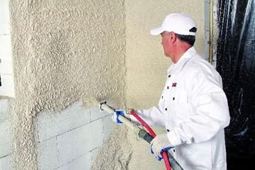 Tynki cementowo-wapienne
