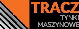 TRACZ PHU – Tynki maszynowe – Wrocław